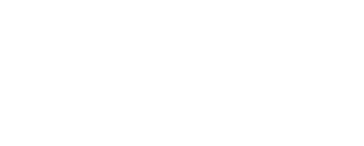 Nutritional Therapy Association Conference